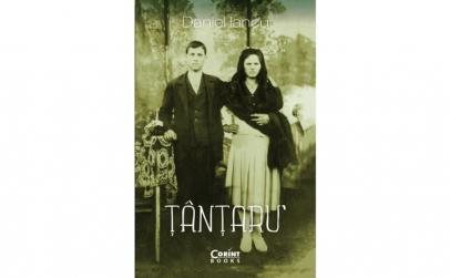 Tantaru (de Daniel Iancu)