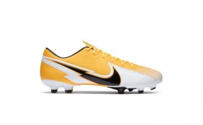 Ghete de fotbal barbati Nike Mercurial