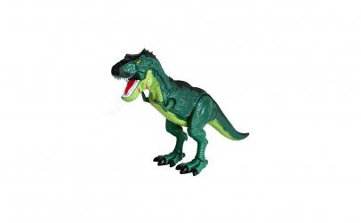 Dinozaur cu telecomanda