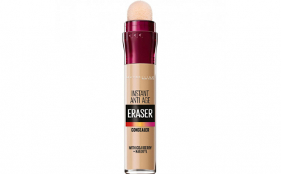 Anticearcan Maybelline New York Instant