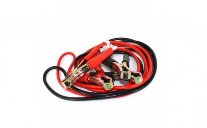 Cablu de pornire, 120 A  2m