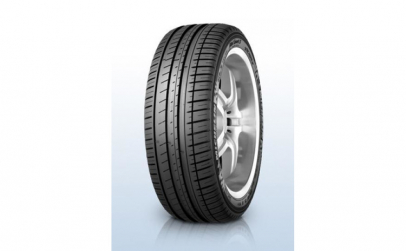 Anvelopa vara MICHELIN PS3 225/45 R18