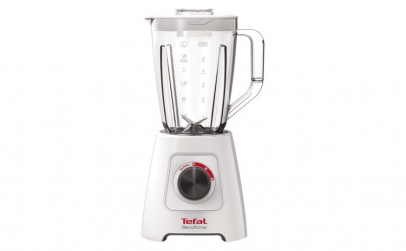 Blender EVO Tefal BlendForce 2 , 600W, 4