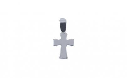 Pandantiv Argint 925 Cruce