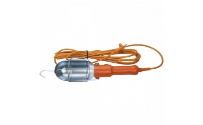 Lampa atelier TOPEX 94W213