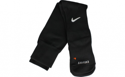 Jambiere unisex Nike Classic II Cush