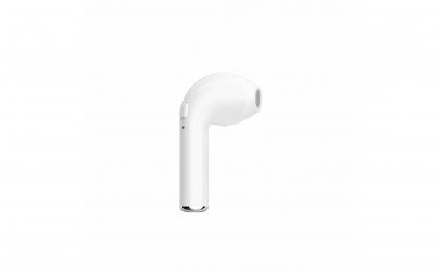 Mini Casca Bluetooth MRG L-i7 ,Handsfree