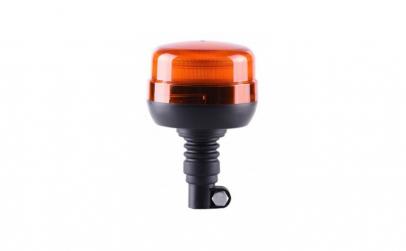 Girofar LED Galben flexibil 39 led V066