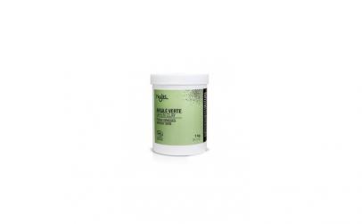 Argila verde NAJEL 1-kg