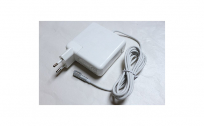 Alimentator NB Compatibil Apple, 85W