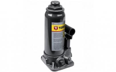 Cric hidraulic tip butelie TOPEX 97X032