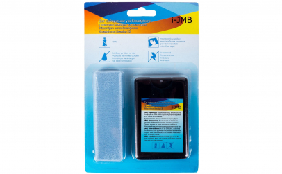 Set Curatare smart phone