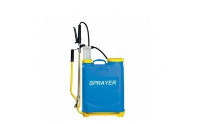 Pompa manuala de stropit 16 litri