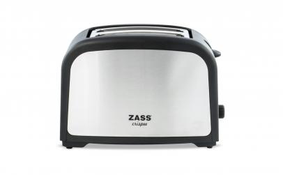 Prajitor de paine Zass ZST 02, 750W, 2
