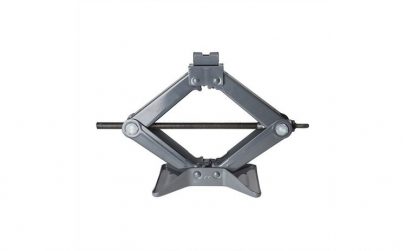 Cric mecanic tip foarfeca Norauto 2