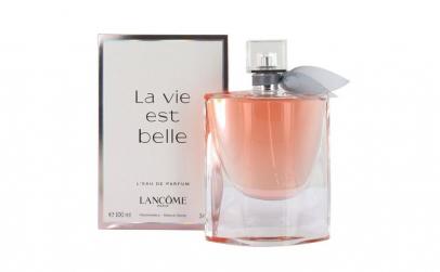 Apa de Parfum Lancome La Vie Est Belle,