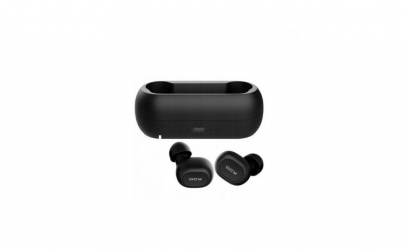 Casti in-Ear QCY T1 TWS Wireless,