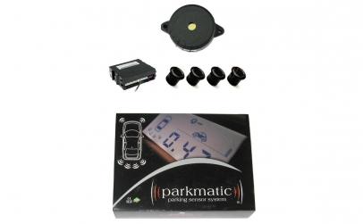 Senzor de parcare - 4 senzori