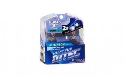 SET 2 BECURI AUTO HB3 (9005) MTEC