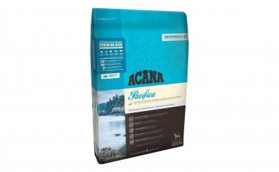 Hrana caini Acana Pacifica - 11.4 Kg