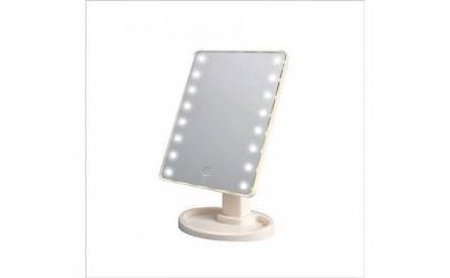 Oglinda pentru Machiaj si Cosmetica