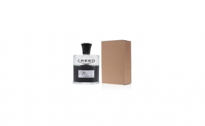 Creed Aventus – Apa de Parfum, 120 ml