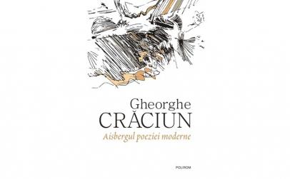 Aisbergul poeziei moderne - Gheorghe