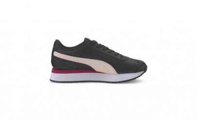 Pantofi sport femei Puma Turino Stacked