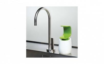 Dispenser sapun lichid c-pump