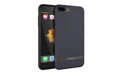 Husa Apple iPhone 7 Ipaky Rubber