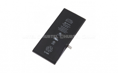 Baterie pentru iPhone 7 Plus OEM