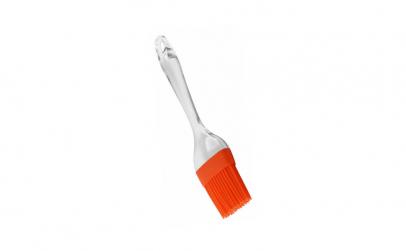 Pensula din silicon, Multicolor