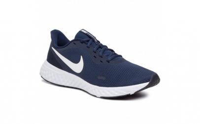 Pantofi sport femei Nike Revolution 5