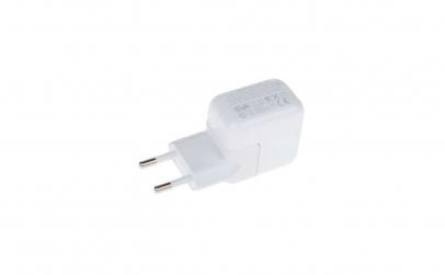 Incarcator retea compatibil Apple, USB