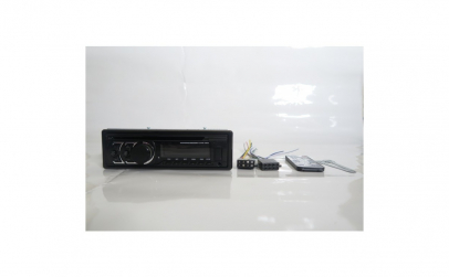 MP3 Player auto DVD, radio casetofon USB