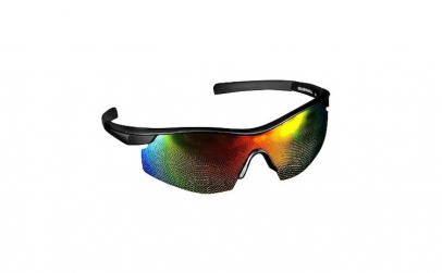 Ochelari de soare Sport
