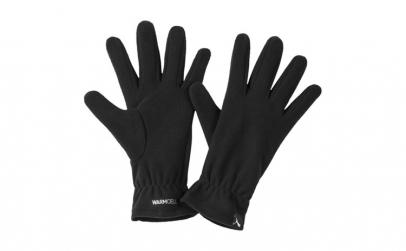 Manusi unisex Puma Fleece Gloves (puma