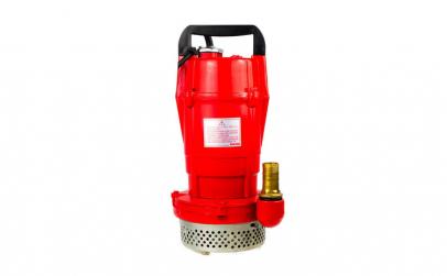 Pompa suprafata centrifuga
