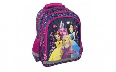 Ghiozdan scoala copii  Fete  Disney