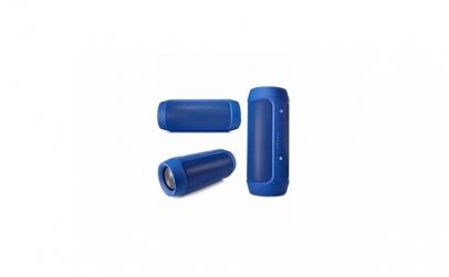 Boxa portabila Charge2 cu bluetooth