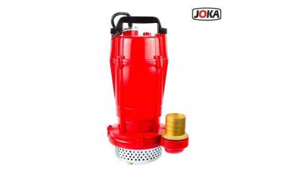 Pompa submersibila QDX10-15-0.75