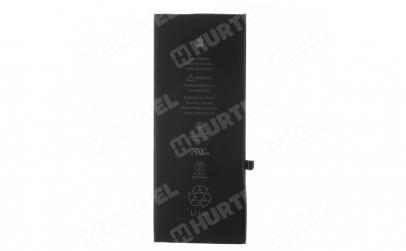 Baterie pentru iPhone 6S Plus 2750mAh