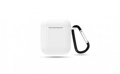 Husa Apple, Android