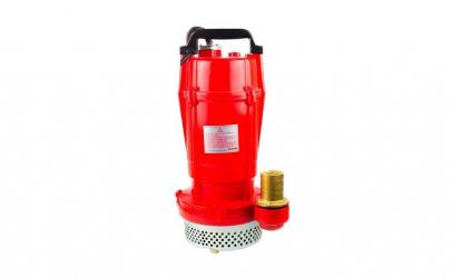 Pompa submersibila QDX6-18-0.75