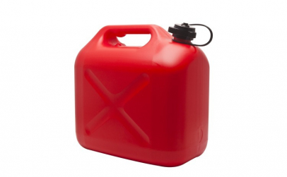 Canistra pentru combustibil 10 L