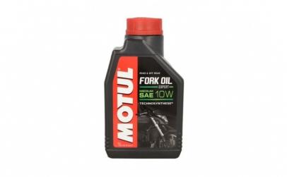 Ulei furca moto MOTUL Fork Oil Expert