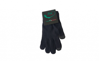 Manusi Glove Workshop din lana pentru