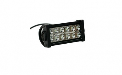 Proiector LED 36W COMBO, 12/24V