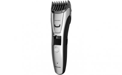 Aparat de tuns barba Panasonic