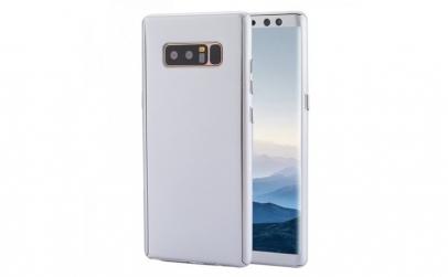 Husa Full Cover 360 Samsung Galaxy Note
